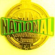 Award #01